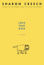 Love_That_Dog