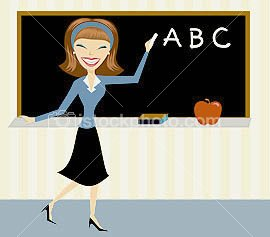 istockphoto_Happy_Teacher_247169