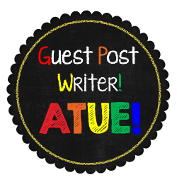guest post writer button