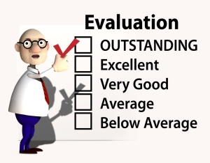 teacherEvaluationChecklist