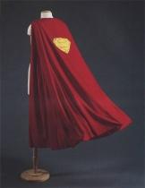 superman_cape